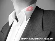 Детективное агентство Кассандра: супружеская неверность и измена