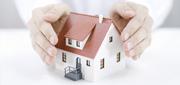Улуги охраны всех форм сообственности: Охрана квартир,  домов,  офисов,