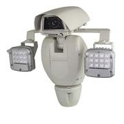 Установка видеонаблюдения,  сигнализации,  домофонов. Одесса