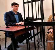 Юридическая помощь несправедливо попавшим в тюрьмы