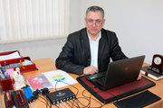 Тест на сертифицированном детекторе лжи в городе Черновцы