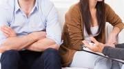 Тесты на детекторе лжи для решения семейных конфликтов