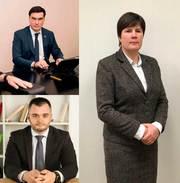 Полиграфологи Киева - проверки на полиграфах с высокой точностью