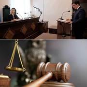 Услуги эксперта полиграфолога в суде - Киев и вся Украина